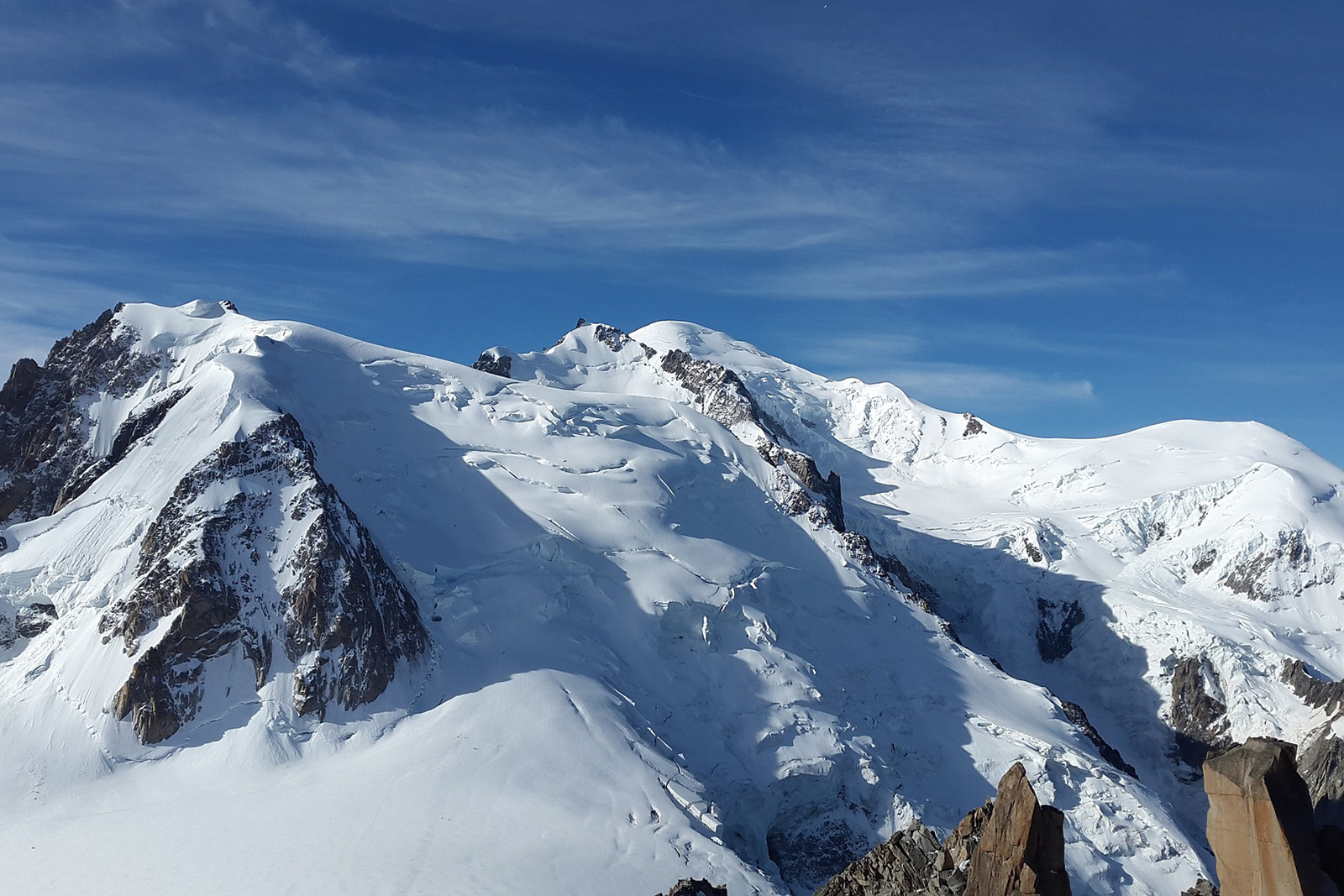 alps_mont-blanc-1602750_1920