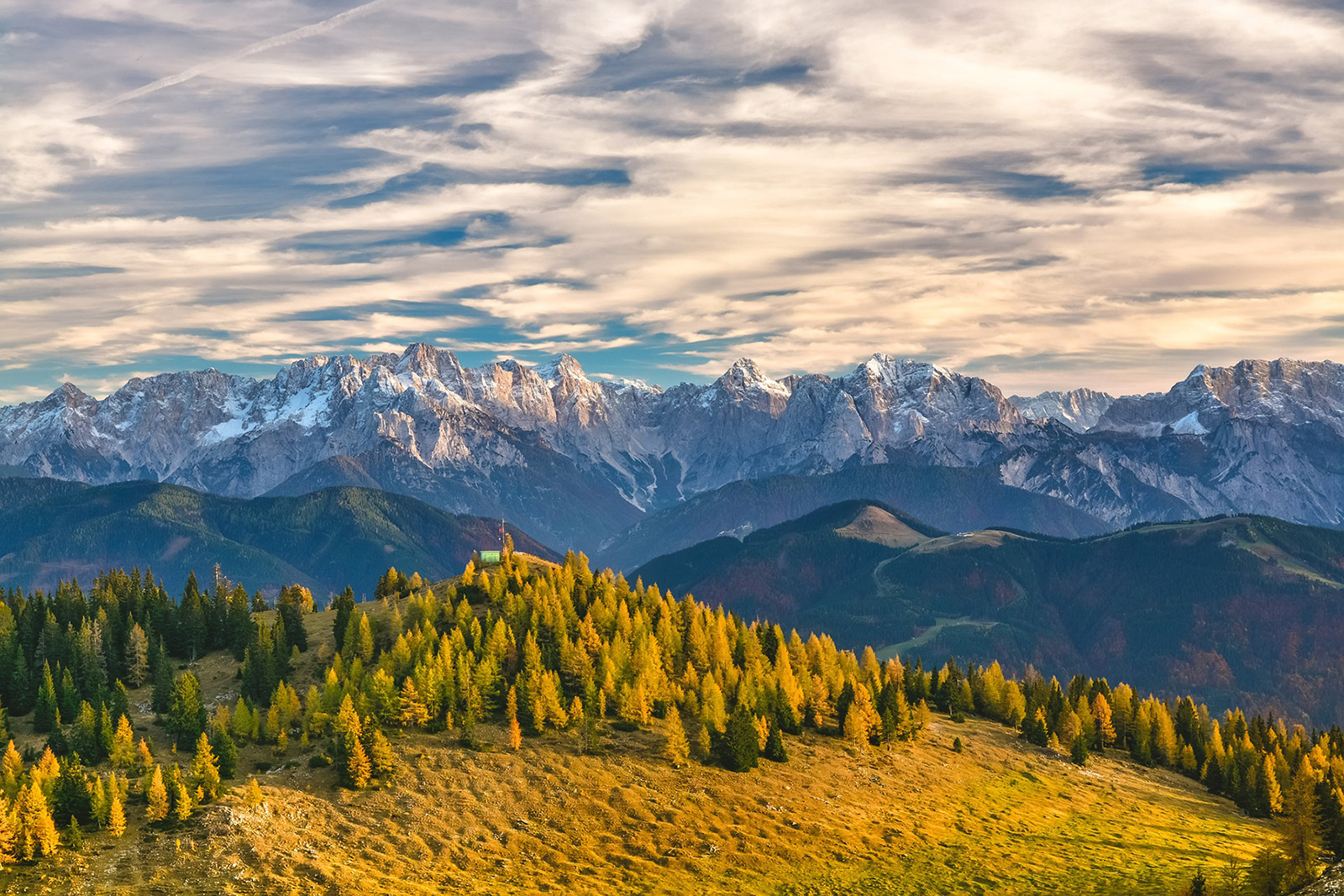 alps_mountain-1244132_1920