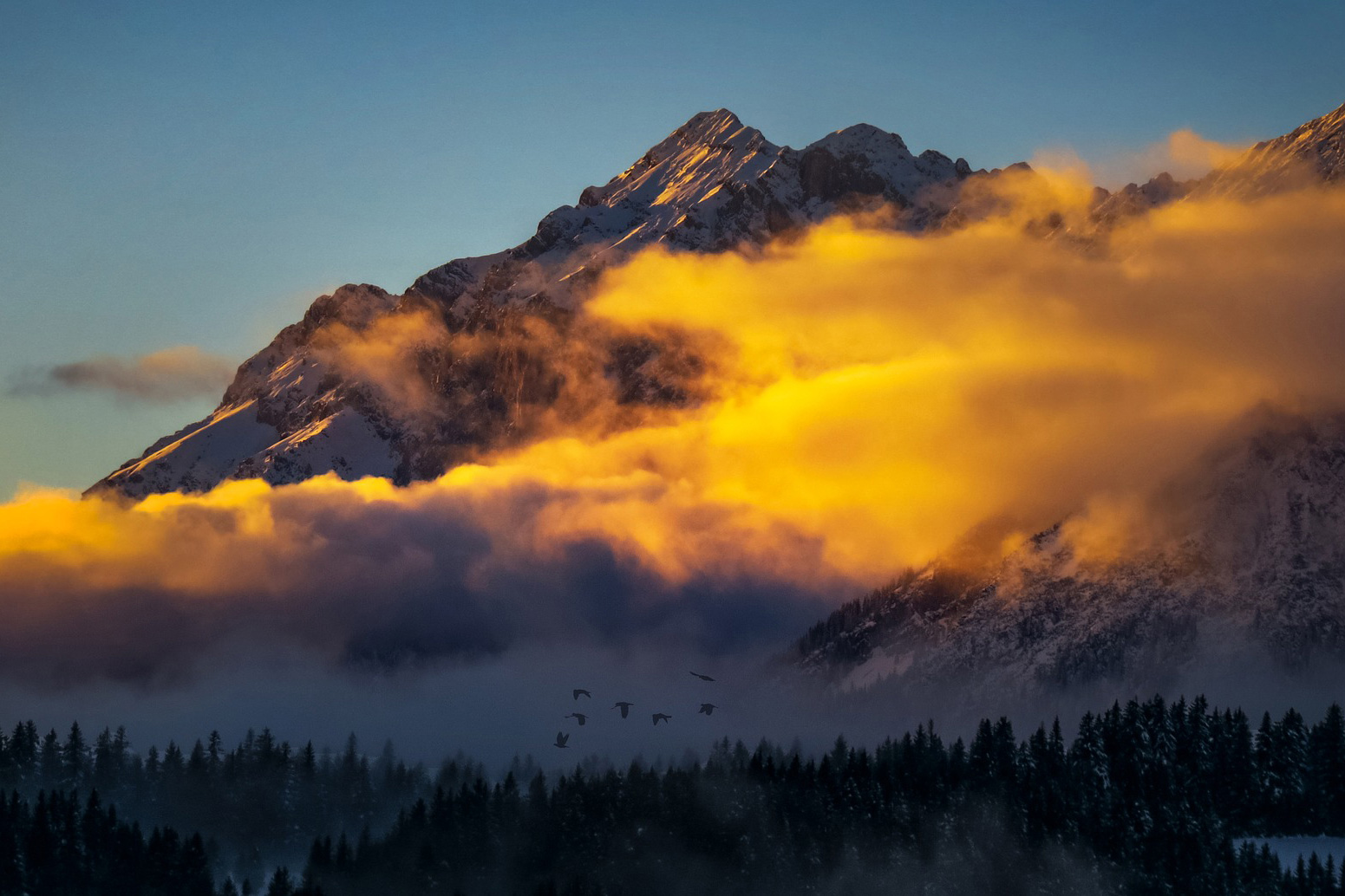 alps_mountain-2286511_1920