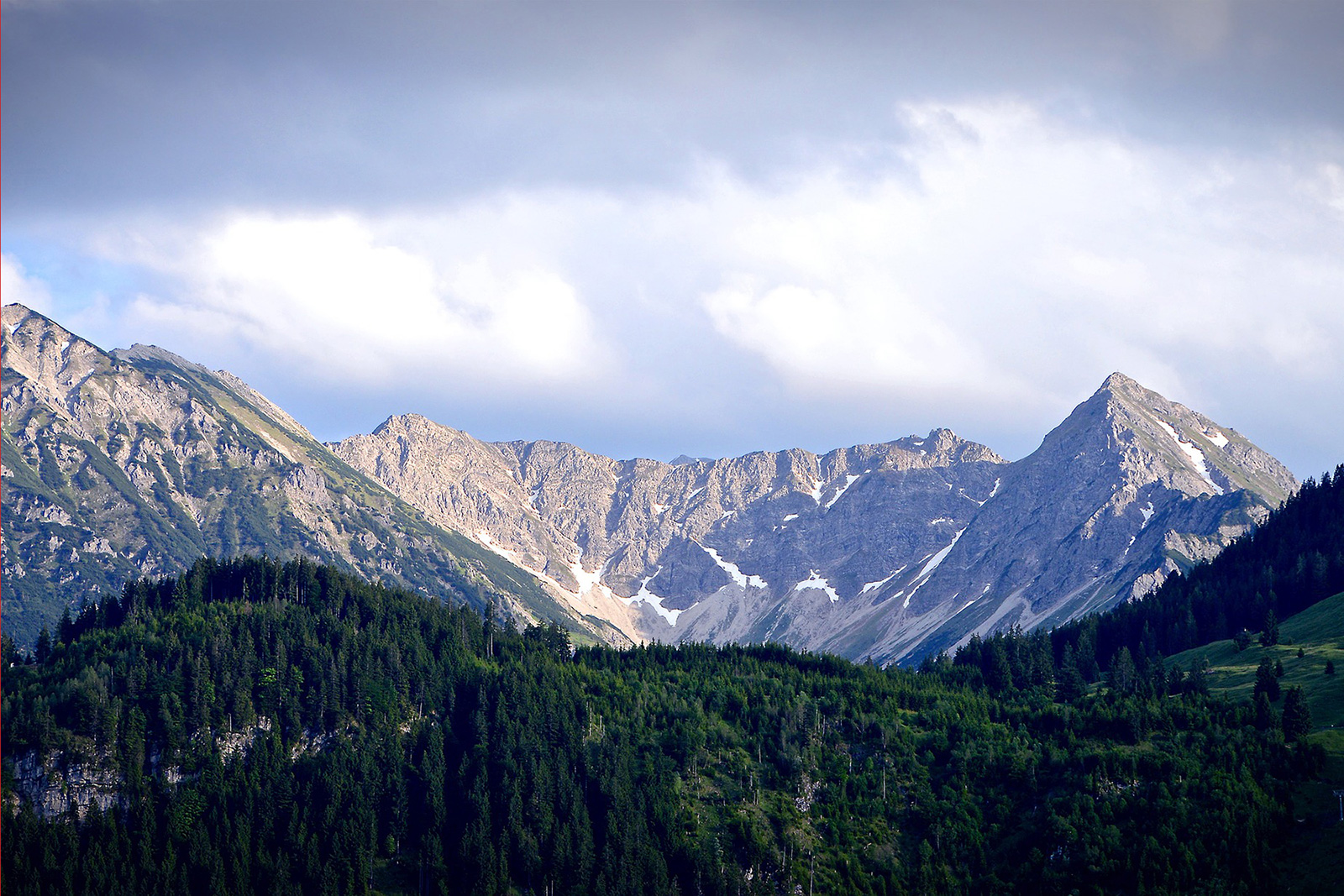 alps_mountains-2434154_1920