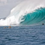mald_big-waves-2193828_1920