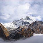 np_nepal-100984_1920