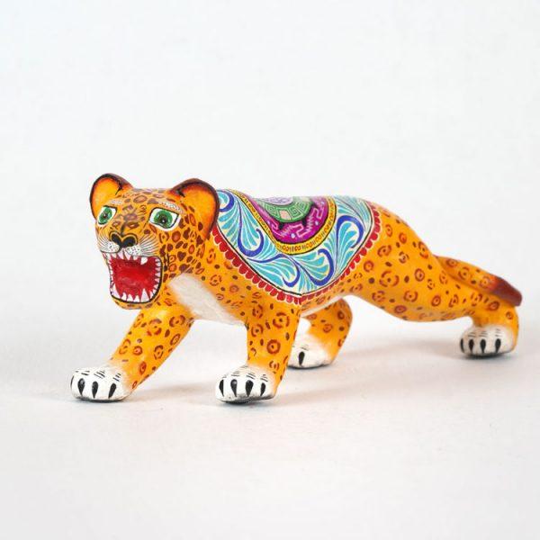 jaguar real