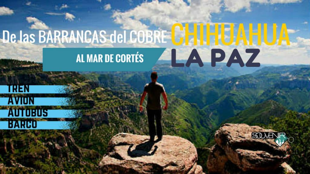 excursion-barrancas-del-cobre-la-paz-1