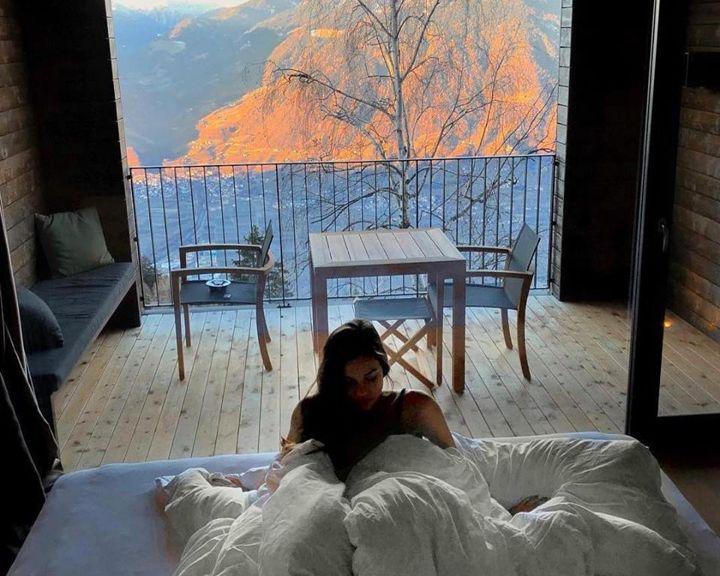 alberca infinita hotel miramoti (2)