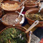 cocineras tradicionales michoacan10