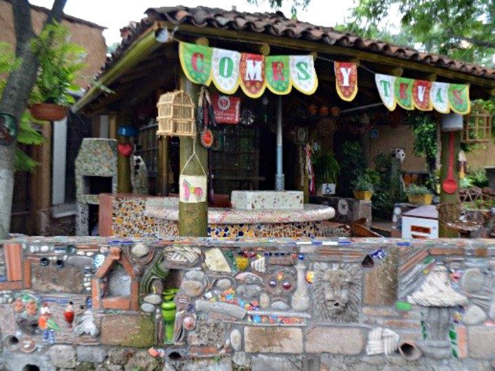 cocineras tradicionales michoacan2