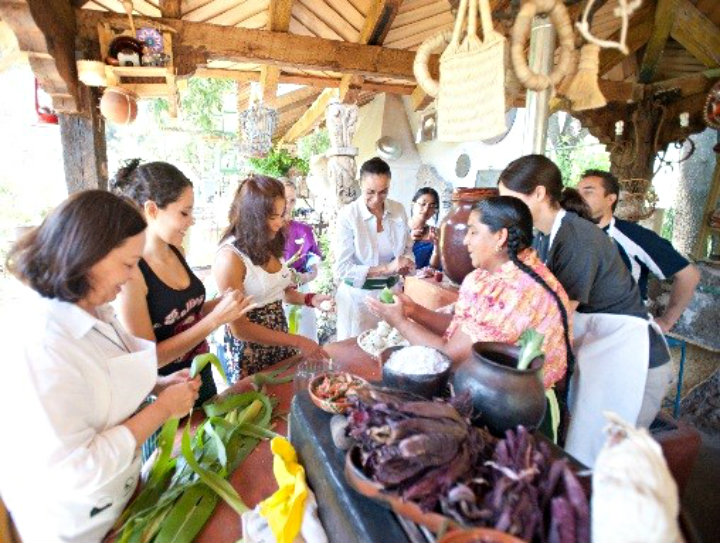 cocineras tradicionales michoacan3