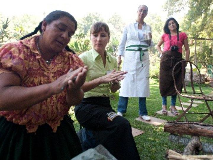 cocineras tradicionales michoacan7