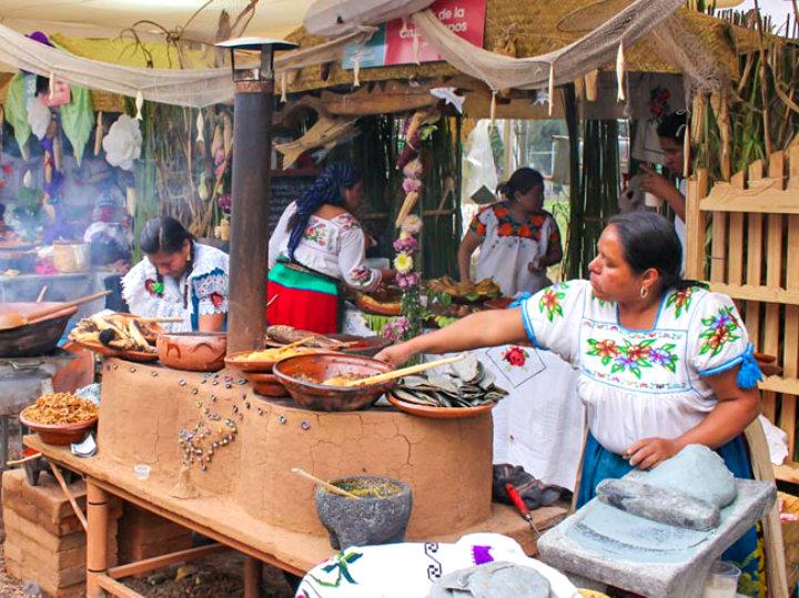 cocineras tradicionales michoacan8