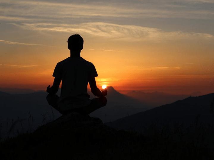 Excursión Espiritual
