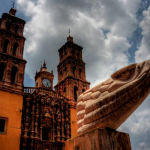 Viaje de Solteros a Guanajuato