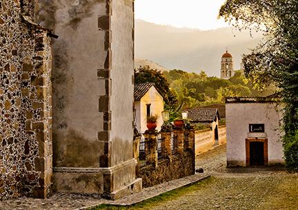 estado-de-mexico_destinos-principales_malinalco_int