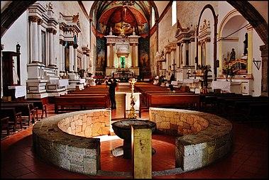 380px-Ex_Convento_Dominico_Siglo_XVI