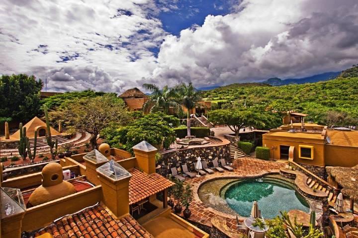 Hostal-de-la-Luz.-Foto-VisitMexico