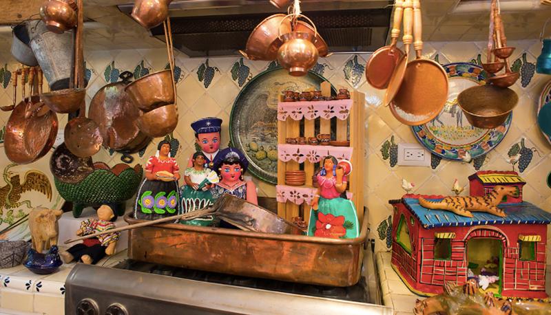 la-esquina-el-museo-del-juguete-popular-mexicano-1