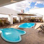 Hotel El Relicario Dolores Hidalgo