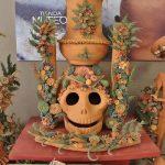 Museo Metepec Árbol de la Vida