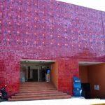 Museo del Barro Metepec, Estado de México